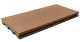 拱形塑木地板140S23B